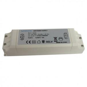 Блок питания для LED, 50Вт